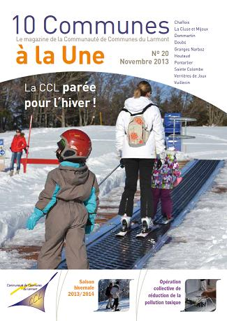 couverture n20